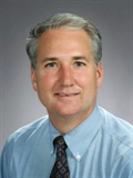 Dr. Peter C. Frommelt, MD