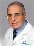 Dr. Lawrence Adelsohn, MD