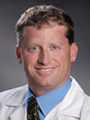Dr. Matthew Levy, MD