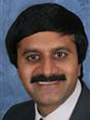 Dr. Keshav Ramireddy, MD
