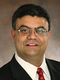 Dr. Manish Sharma, MD