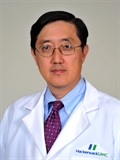 Dr. Harry Koo, MD
