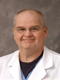 Dr. Christopher Lee, MD