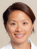 Dr. Margaret Lee, MD