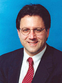 Dr. Mark Adelman, MD