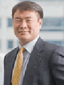 Dr. James Huang, MD