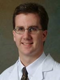 Dr. Brian Fitzpatrick, MD