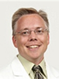 Dr. Michael Stout, MD