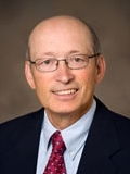 Dr. Michael Ebersold, MD
