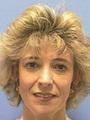 Dr. Anita Arnold, MD