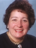 Dr. Joan S. Dipalma, MD