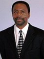 Dr. Conrad Cox, MD