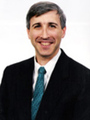 Dr. Scott Morris, MD
