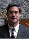 Dr. Alan R. Margherio, MD