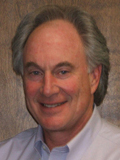 Dr. Richard Abrams, MD