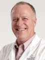 Dr. Todd B. Whitsitt, MD