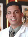 Dr. Nestor de la Cruz-Munoz Jr, MD