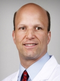 Dr. Mark Myers, MD
