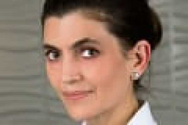 Dermatologists near Bellaire, TX - Skin Doctor