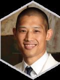 Dr. Brian Chou, MD