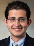 Dr. Michael Abuelyazeed, MD