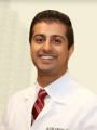 Photo: Dr. Jason Arora, DO