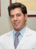 Dr. Nicholas Argerakis, DPM