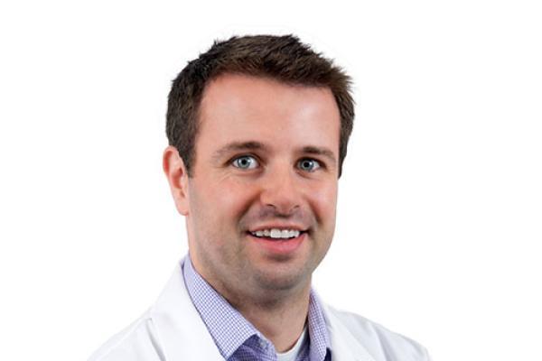 Dermatologists near Austin, TX - Skin Doctor