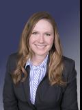Dr. Jennifer Carroll, MD
