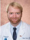 Dr. Robert Frank, MD