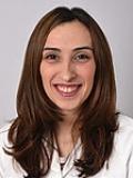 Dr. Valeria Di Stefano, MD