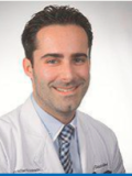 Dr. Christian Andrade, MD
