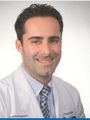 Photo: Dr. Christian Andrade, MD