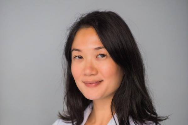 Dermatologists near Jersey City, NJ - Skin Doctor