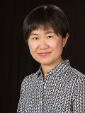 Dr. Fei Pan, MD