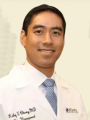 Photo: Dr. Kaliq Chang, MD