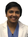 Photo: Dr. Prutha Patel, MD