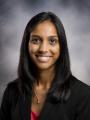 Dr. Nisha Bertucci, MD