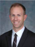 Dr. Matthew Davis, DDS