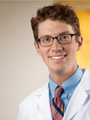 Dr. Stephen Cross, MD