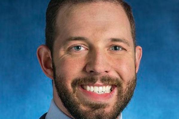 Dr Thomas Kosztowski Md Plano Tx Healthgrades