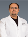 Photo: Dr. Ibrahim Haron, DDS
