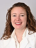 Dr. Lydia McGuigan, DO