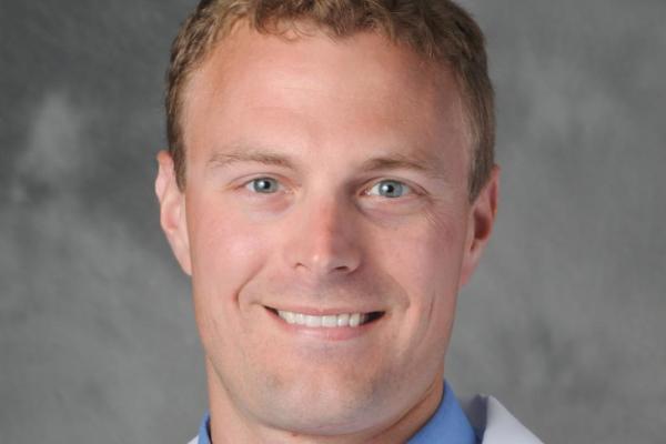 Orthopedic Surgeons near Taylor, MI - Bone Surgeon