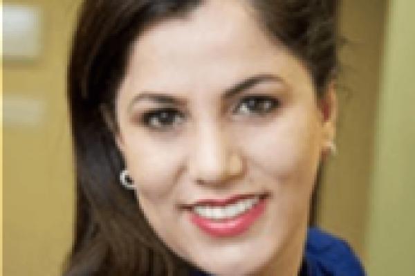 Oral Surgeons & Maxillofacial Surgeons near Laguna Hills, CA