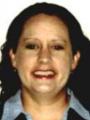 Dr. Denise Johnson, DPM