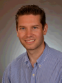 Dr. Ryan Bendl, DO