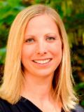 Dr. Melissa Bayne, DO
