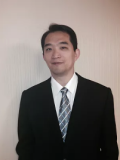 Dr. Steven Lin, DO
