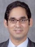 Dr. Basil Burney, MD